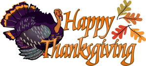 happy-thanksgiving-clipart-1